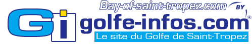 BAY OF SAINT-TROPEZ WEBSITE : HOTEL BOOKING HOLIDAYS