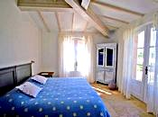 Booking bed and breakfast LES 3 ILES croix valmer