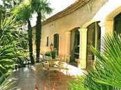 real estate agency st-tropez AGENCE MICHEL saint-tropez