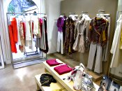 zapa High Clothing saint-tropez shopping in st-tropez