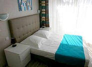 booking-hotel-cavalaire-hotel-golfe-bleu