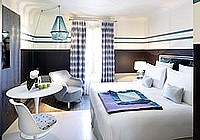 Reservation HOTEL DE PARIS SAINT-TROPEZ