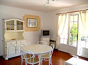 Holidays rental Grimaud apartment for rent French Riviera
