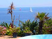 house for rent ste-maxime holidays rental sainte-maxime