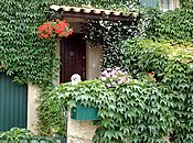 Booking bed and breakfast MAISON CHOUETTES ramatuelle