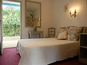 Booking bed and breakfast LA MEISSONNIERE ramatuelle