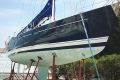 Shipyard NEPTUNE YACHTING cavalaire sur mer