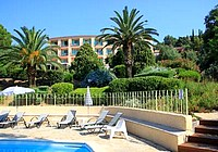 booking-hotel-cavalaire-hotel-residence-beach