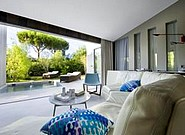 booking hotel Sezz Saint-Tropez