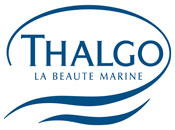 thalassotherapy cure thalasso care Gulf of Saint-Tropez