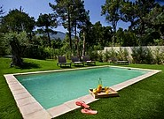 bookin-bed-and-breakfast-cavalaire-villa-estivel