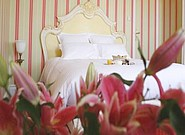 bookin-bed-and-breakfast-cavalaire-villa-la-clarte