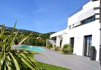 bookin-bed-and-breakfast-cavalaire-Villa-Louancelie