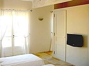 alba bed and breakfast with hotel services in ramatuelle
