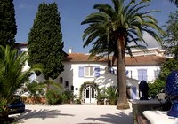 reservation-hotel-cavalaire-hotel-hotel-villa-provencale