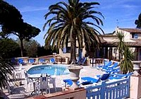 booking hotel amphore ramatuelle bay of st-tropez