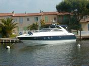 Boat rentals B YACHTING & SERVICES bay of saint-tropez