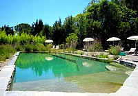 Booking bed and breakfast VILLA LES HESPERIDES grimaud