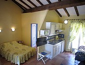 Holidays rental Grimaud french riviera holidays rental