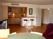 Holidays rental Cavalaire apartment for rent french riviera