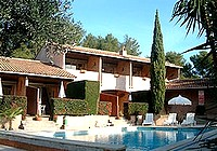Holidays rental Croix Valmer French riviera holidays rental