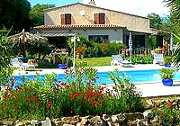 Holidays rental St-Tropez house for rent Saint-Tropez